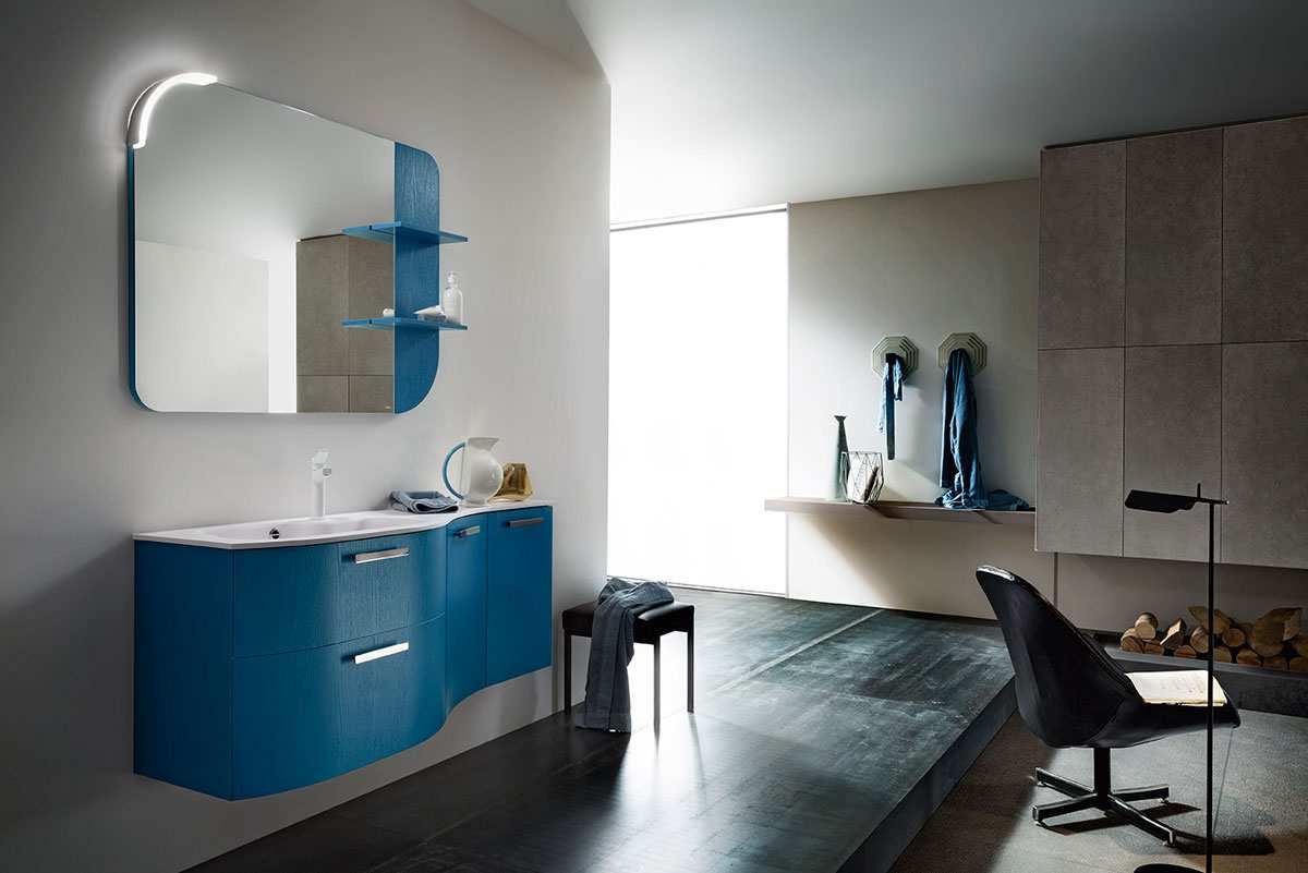 salle de bain play cerasa arivat kuchen votre professionnel de la cuisine. Black Bedroom Furniture Sets. Home Design Ideas