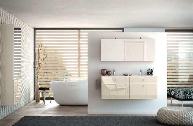 Salles de bains arivat kuchen votre professionnel de for Professionnel salle de bain