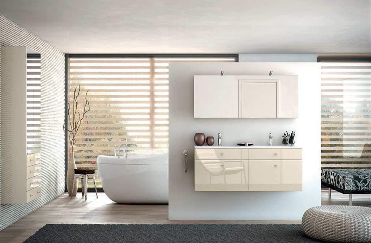 salles de bains arivat kuchen votre professionnel de la cuisine. Black Bedroom Furniture Sets. Home Design Ideas