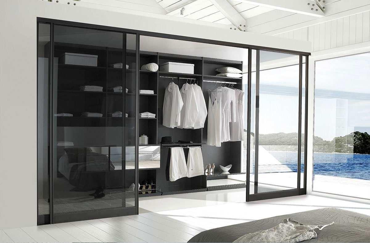 dressing collection douce l gance ambiance dressing arivat kuchen votre professionnel. Black Bedroom Furniture Sets. Home Design Ideas